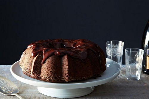 chocolate-mashed-potato-cake-with-ganache-010_1-