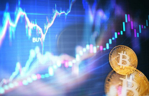 Bitcoin by Numbers: 21 Statistics That Reveal Growing Demand for the Cryptocurrency