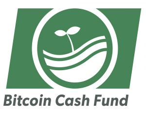 Bitcoin Cash Community Creates Grassroots Funding Initiative