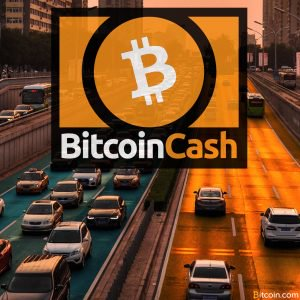 Bitcoin Cash Markets Remain Resilient As the Network's Upgrade Approaches