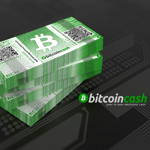 Bitcoin Cash Network Completes a Successful Hard Fork