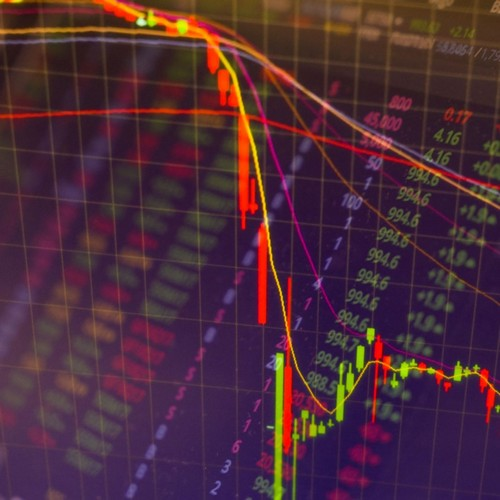 Bittrex Issue a Warning About Cryptocurrency Pump and Dumps
