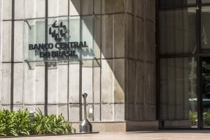 Central Bank Round-Up: Brazil & New Zealand Issue Statements, Cryptos are Assets or Securities in Canada