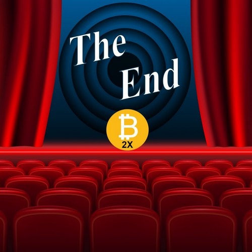 Closing the Curtains On Segwit2x and the Following Aftermath