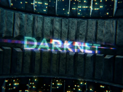 Darknet Markets Are Back But With the Blockchain Bloated, Who's Buying?