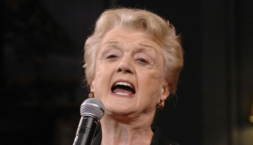 Everything wrong with Angela Lansbury's claim that women are to blame for sexual assault