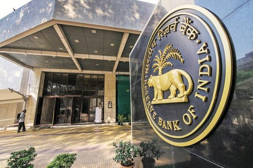 India Central Banker Doubles-Down on Suppressing Bitcoin