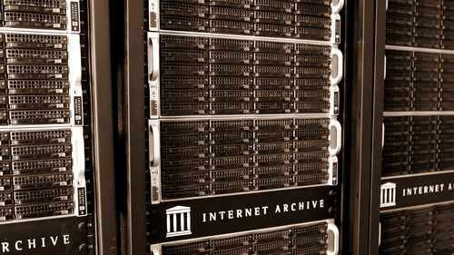 Internet Archive Adds Bitcoin Cash and Zcash for Donations