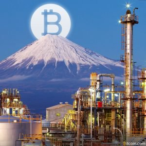 Japan Teaches Western Governments a Lesson in Cryptocurrency Regulation