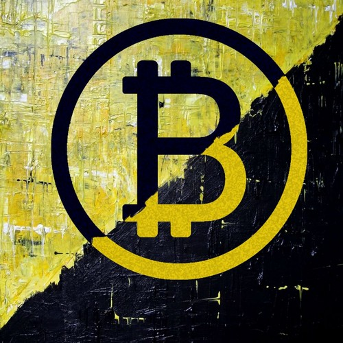 Love It or Hate It: Anarcho-Capitalist Luminaries Weigh In On Bitcoin