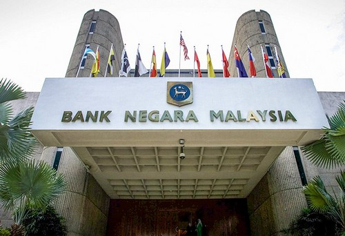 Malaysia Terrorism Fears Place Bitcoiners Under Anti-Money Laundering Laws
