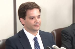 Mark Karpeles Wants to Resurrect Mt Gox with an ICO