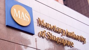 """Monetary Authority of Singapore Publishes """"Guide to Digital Token Offerings"""""""