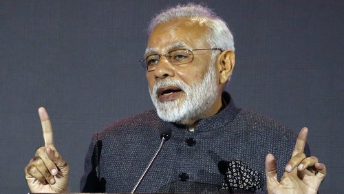 Moody's ratings and Modi's expectations are finally on the same page