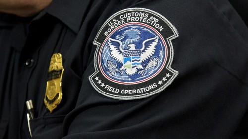 """More than 50 experts just told DHS that using AI for """"extreme vetting"""" is dangerously misguided"""
