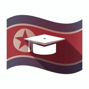 North Korean Citizens Study Cryptocurrencies at Pyongyang University