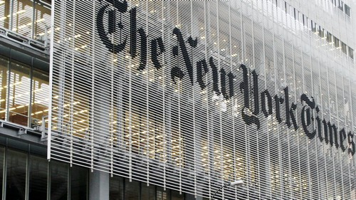 nyt-building