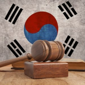 Operation to Bypass China's Capital Controls Using Bitcoin Ends up in South Korean Court