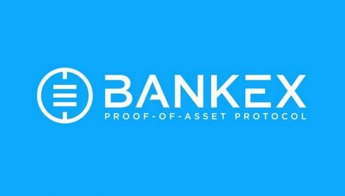 Bankex Fintech Company