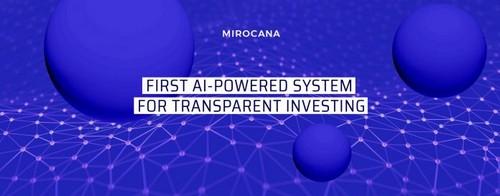 Mirocana Predicts Financial Markets