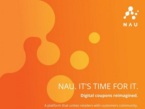Nau Platform For Retailers and Customers