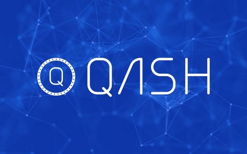PR: Quoine Crypto Exchange Raises 350 Million Qash in Significantly Oversubscribed ICO