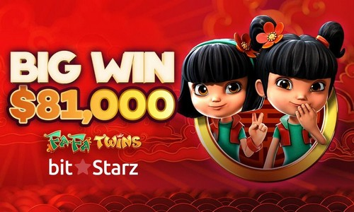 bitstarz casino big win