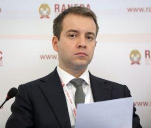 Russia Considers Renaming Cryptoruble to Cyber-Ruble, Bearish on Bitcoin