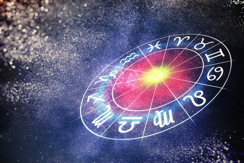 Quantum Physics and Astrology Predict Bad Things For Bitcoin