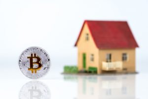 Real Estate Listings Garner Publicity Using Bitcoin