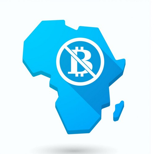 Regulation Round-Up: Kenya, Ghana and Algeria Fudding and Fighting Bitcoin