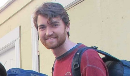 Silk Road Secret Service Agent Sentenced for Crimes While Prosecuting Ross Ulbricht
