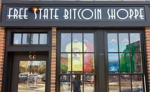 Six of the World's Most Bitcoin-Friendly Neighborhoods