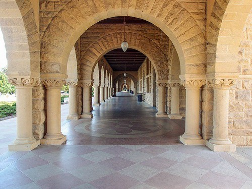 Stanford's Applied Cryptography Group Aims to Bulletproof Bitcoin