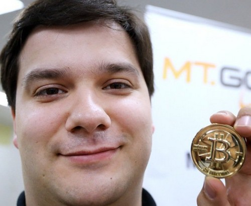 The Only Winner in the Mt Gox Trial is Mark Karpeles