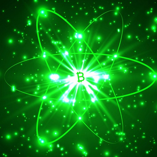 This Developer is Bringing Atomic Swaps to the Bitcoin Cash Network