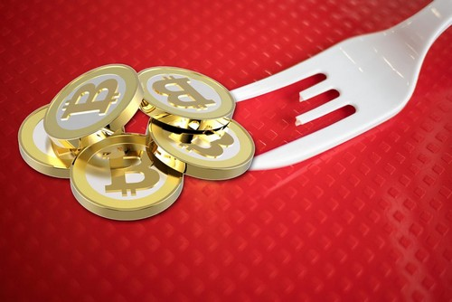 This Week in Bitcoin: Failed Forks, Atomic Swaps, and a Little Trouble in Big China