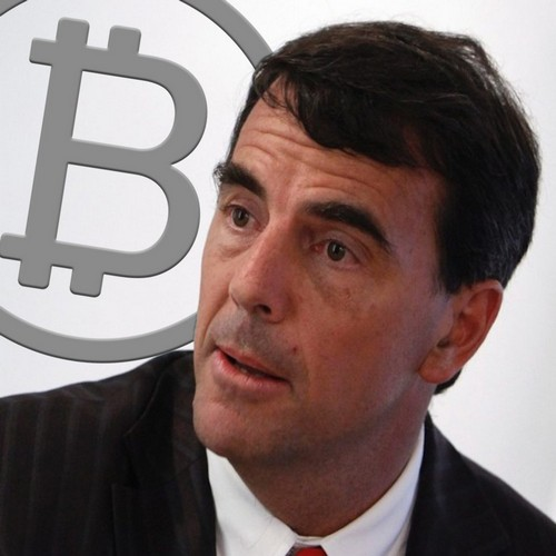 Tim Draper Predicts Using Fiat Currencies in Five Years Will Be Laughable