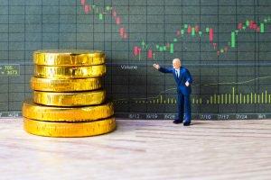 Tobam Launches European Bitcoin Mutual Fund