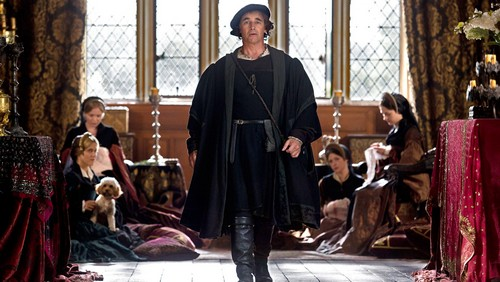 wolf hall pbs