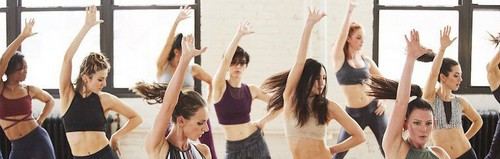Wellness brands no longer have the option of being politically neutral