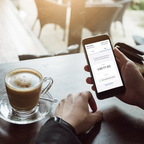 Bitpay Starts Implementing Bitcoin Payment Protocol Invoices Decreasing Wallet Support