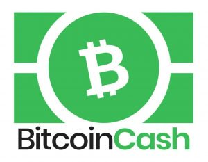 CME Rival Cboe Suggests its Coming Futures Market Would Include Bitcoin Cash