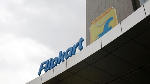 Flipkart just figured out a way to one-up Amazon: AI and a decade of data