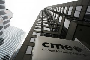 Future of Bitcoin Futures: CME Gives Details, Regulator Pushes Back