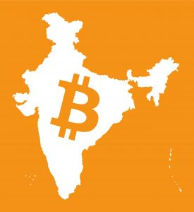 India's Bitcoin Fever Sees Trade Volumes and Exchange Sign-ups Spike