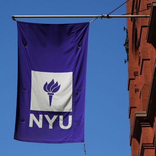NYU Plans to Launch an Undergraduate Course in Cryptocurrencies