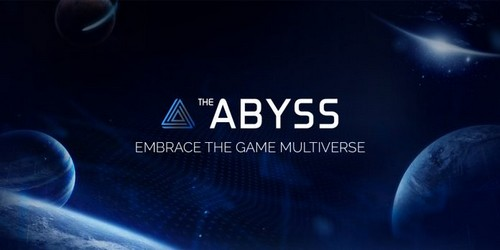Abyss Platform - Game Industry Marketing