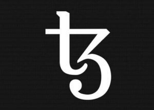 Tezos Founders Seek Bail-Out From Foundation