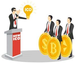 Russia Developing Global ICO Ratings Standard With 30 Countries